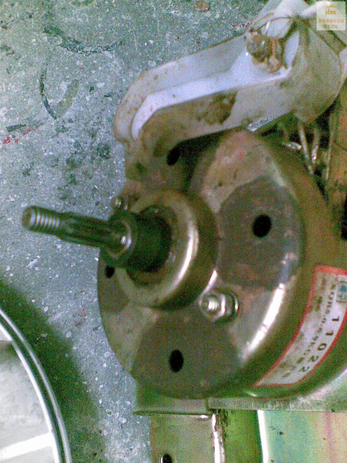 全自动威力:xqb48-4813洗衣机