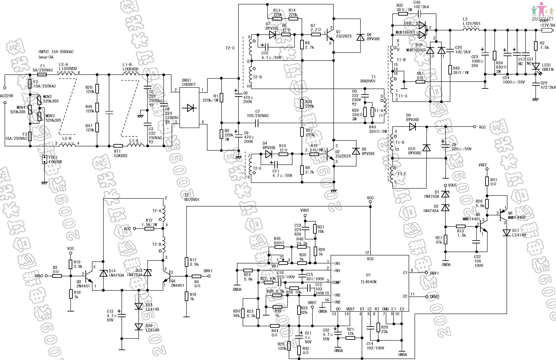 市售开关电源盒电路2.jpg