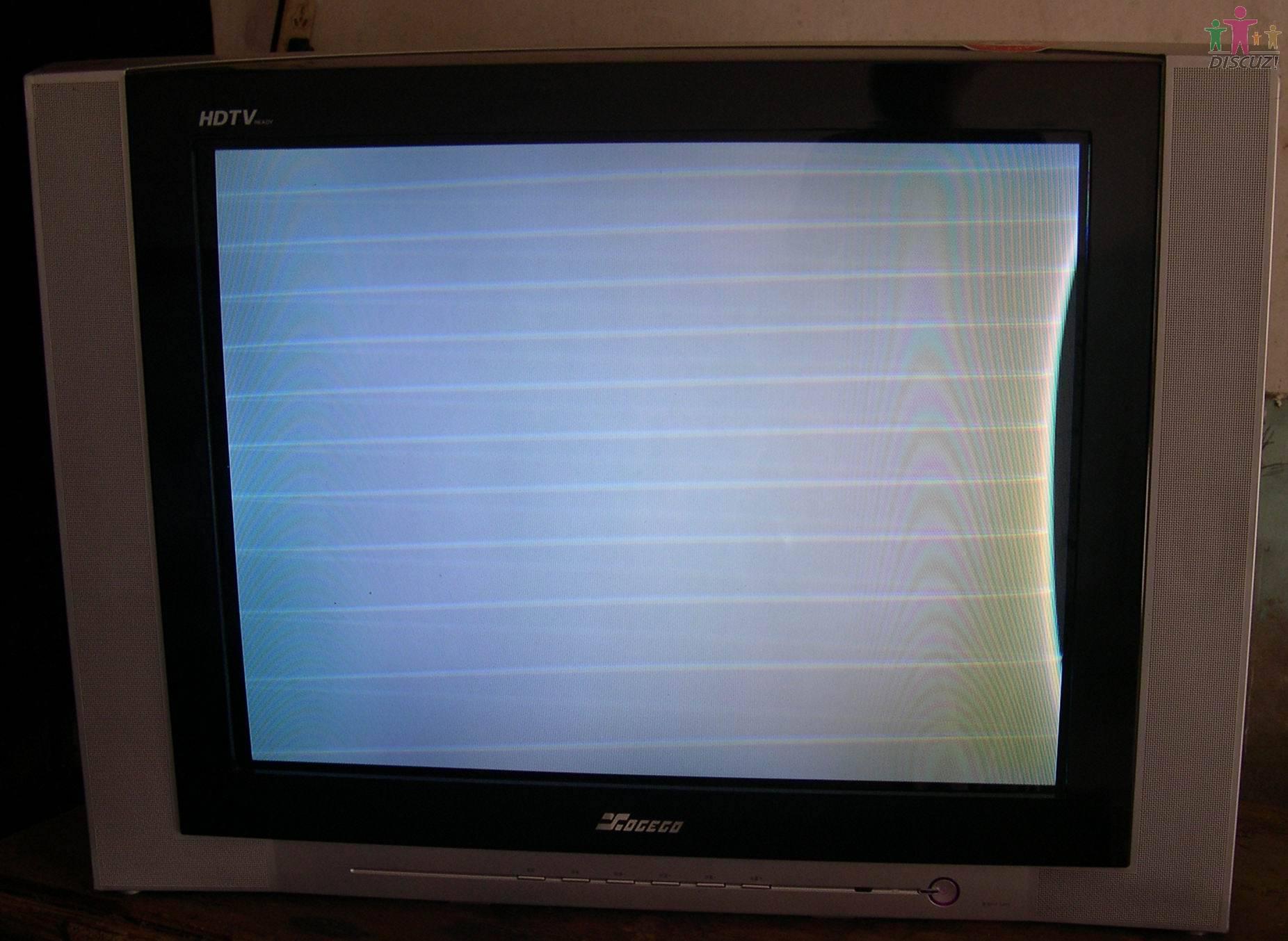 创维 电视 电视机 1852_1354