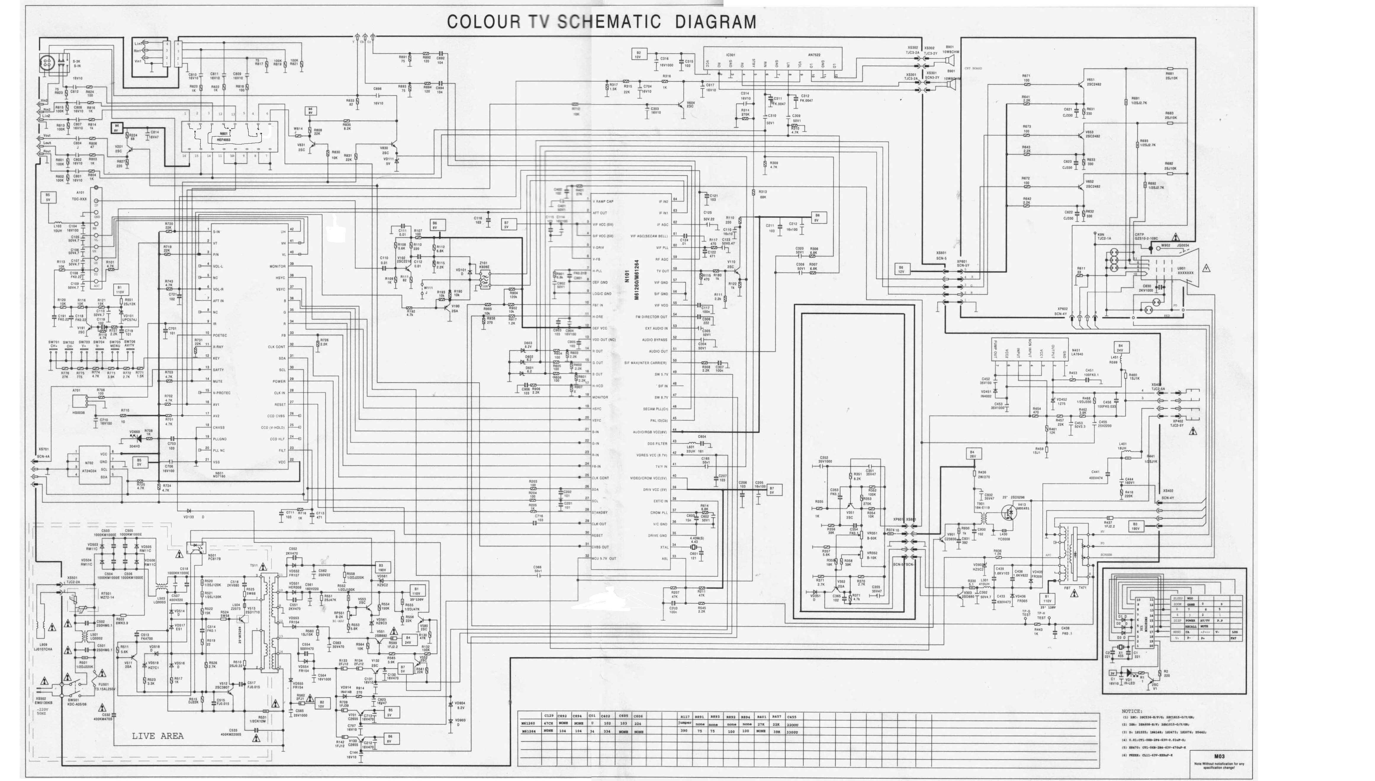 乐华空调柜机接线图