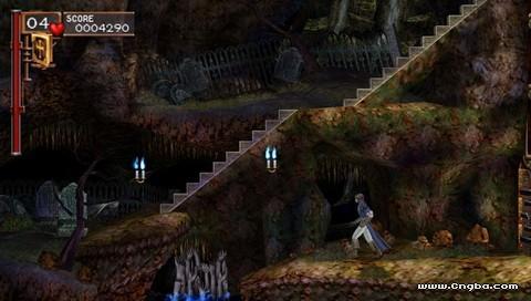 3d游戏 欧式马车